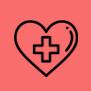 kardiologia2
