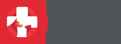logo 1 mini